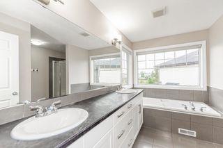 Photo 22: 7631 SCHMID Crescent in Edmonton: Zone 14 House for sale : MLS®# E4257160