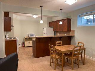 Photo 33: 9215 118 Street in Edmonton: Zone 15 House for sale : MLS®# E4247486
