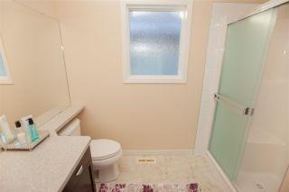 Photo 24: 1453 HAYS Way in Edmonton: Zone 58 House for sale : MLS®# E4222786