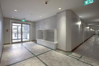 Photo 48: 202 35 Walgrove Walk in Calgary: Walden Apartment for sale : MLS®# A1076362
