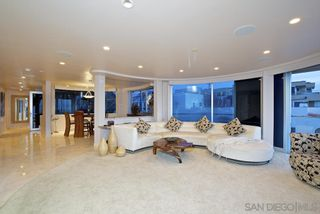 Photo 6: House for sale : 8 bedrooms : 3675 Ocean Front Walk in San Diego