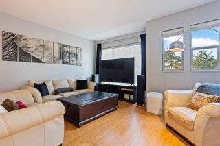 """Photo 13: 8 6033 168 Street in Surrey: Cloverdale BC Townhouse for sale in """"Chestnut"""" (Cloverdale)  : MLS®# R2621139"""