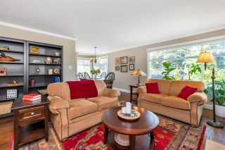 "Photo 5: 12782 27A Avenue in Surrey: Crescent Bch Ocean Pk. House for sale in ""CRESCENT HEIGHTS"" (South Surrey White Rock)  : MLS®# R2486692"