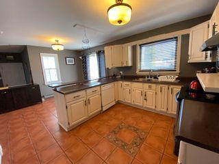 Photo 7: 191 Blue Heron Drive in New Glasgow: 106-New Glasgow, Stellarton Residential for sale (Northern Region)  : MLS®# 202108670