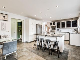 Photo 10: 54 Mount Robson Close SE in Calgary: McKenzie Lake Detached for sale : MLS®# A1096775
