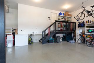 Photo 20: 20 FALCON Road: Cold Lake House for sale : MLS®# E4264703