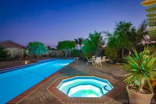 Photo 9: ENCINITAS House for sale : 4 bedrooms : 502 Shanas Lane