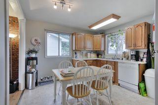 Photo 11: 16811 79A Avenue in Edmonton: Zone 22 House for sale : MLS®# E4249394