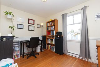 Photo 10: 2858 Scott St in VICTORIA: Vi Oaklands House for sale (Victoria)  : MLS®# 752519