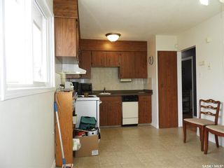 Photo 3: 1321 W Avenue North in Saskatoon: Westview Heights Residential for sale : MLS®# SK850379