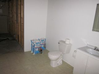 Photo 28: 1626 53 Street in Edson: A-0100 House for sale (0100)  : MLS®# 37170