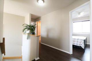 Photo 17: 42 Sunterra Cove in Winnipeg: Old Kildonan Residential for sale (4F)  : MLS®# 202119195