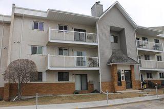 Photo 1: 4206 120 Plaza Drive in Winnipeg: Fort Garry Condominium for sale (1J)  : MLS®# 202109601