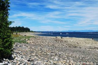 Photo 14: LT 1 Tappin St in : CV Union Bay/Fanny Bay Land for sale (Comox Valley)  : MLS®# 858577