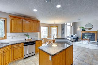 Photo 25: 223 Hampstead Way NW in Calgary: Hamptons Detached for sale : MLS®# A1148033
