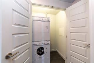 Photo 27: 906 10388 105 Street in Edmonton: Zone 12 Condo for sale : MLS®# E4243518