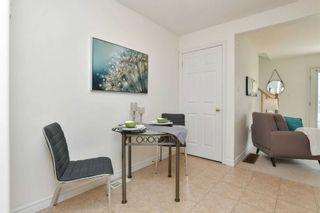 Photo 9: 55 James Arnott Crescent: Orangeville House (2-Storey) for sale : MLS®# W5266923