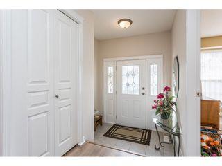 "Photo 6: 9 349 WALNUT Avenue: Harrison Hot Springs House for sale in ""HARRISBURGH"" : MLS®# R2553026"