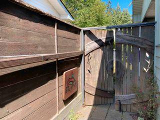 Photo 6: 5687 MEDUSA Street in Sechelt: Sechelt District House for sale (Sunshine Coast)  : MLS®# R2605558