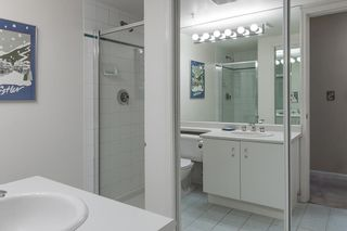 """Photo 13: 206 1333 W 7TH Avenue in Vancouver: Fairview VW Condo for sale in """"Windgate Encore"""" (Vancouver West)  : MLS®# R2621797"""