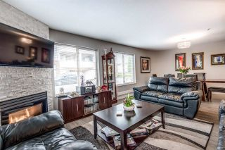 Photo 7: 101 19130 FORD ROAD in Pitt Meadows: Central Meadows Condo for sale : MLS®# R2276888