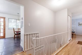 Photo 17: 2561 AUSTIN AVENUE in Coquitlam: Coquitlam East House for sale : MLS®# R2486073