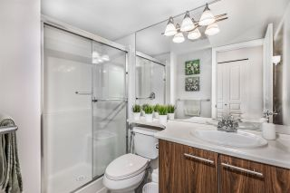 Photo 21: 106 4728 BRENTWOOD DRIVE in Burnaby: Brentwood Park Condo for sale (Burnaby North)  : MLS®# R2487430