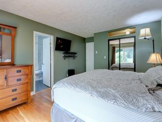 Photo 14: 2133 Henlyn Dr in Sooke: Sk John Muir House for sale : MLS®# 878746