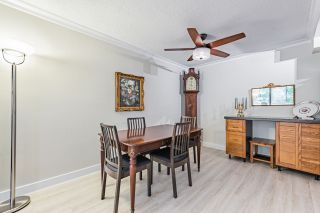 """Photo 7: 52 1425 LAMEY'S MILL Road in Vancouver: False Creek Condo for sale in """"Harbour Terrace"""" (Vancouver West)  : MLS®# R2499558"""