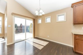 Photo 12: 918 CHAHLEY Crescent in Edmonton: Zone 20 House for sale : MLS®# E4237518