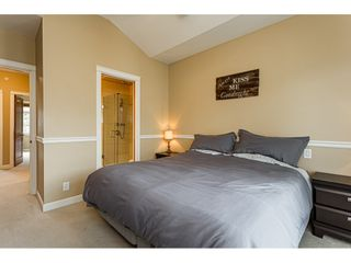"""Photo 12: 14 20738 84 Avenue in Langley: Willoughby Heights Townhouse for sale in """"Yorkson Creek"""" : MLS®# R2456636"""