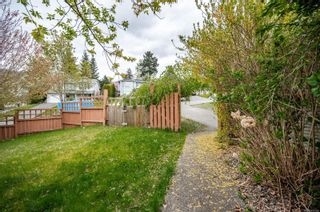 Photo 40: 385 Candy Lane in : CR Willow Point House for sale (Campbell River)  : MLS®# 874129