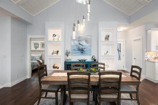 Photo 9: 781 Sunset Pt in : Sk Becher Bay House for sale (Sooke)  : MLS®# 862653
