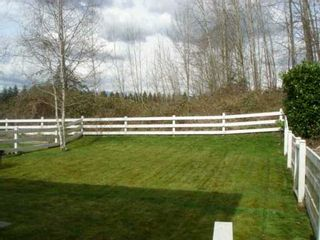 Photo 2: 45 12099 237th STREET in GABRIOLA: Home for sale