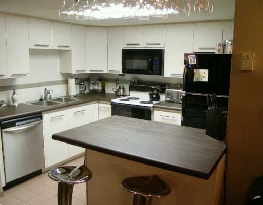 Photo 4: Photos: 602 1159 MAIN ST in Vancouver: Mount Pleasant VE Condo for sale (Vancouver East)  : MLS®# V573947