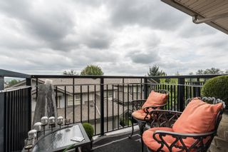 """Photo 21: 47 20326 68 Avenue in Langley: Willoughby Heights Townhouse for sale in """"SUNPOINTE"""" : MLS®# R2610836"""