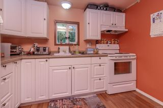 Photo 13: A31 920 Whittaker Rd in : ML Mill Bay Manufactured Home for sale (Malahat & Area)  : MLS®# 877784
