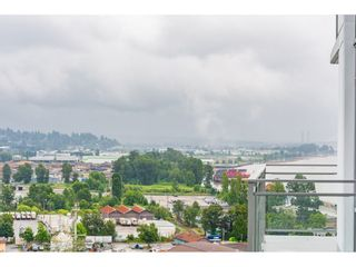 """Photo 20: 1306 258 NELSON'S Court in New Westminster: Sapperton Condo for sale in """"THE COLUMBIA AT BREWERY DISTRICT"""" : MLS®# R2472326"""