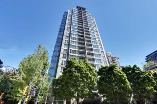 """Photo 13: 1001 1010 RICHARDS Street in Vancouver: Yaletown Condo for sale in """"THE GALLERY"""" (Vancouver West)  : MLS®# R2584548"""