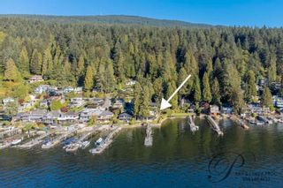 Photo 38: 2796 PANORAMA Drive in North Vancouver: Deep Cove House for sale : MLS®# R2623924