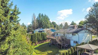 Photo 6: 1314 EASTERN Drive in Port Coquitlam: Mary Hill House for sale : MLS®# R2561719