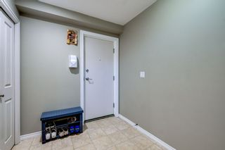 Photo 20: 113 13825 155 Avenue in Edmonton: Zone 27 Townhouse for sale : MLS®# E4239098