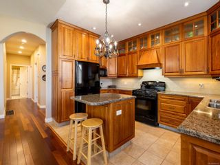 Photo 8: 3571 McKnight St in : PA Port Alberni House for sale (Port Alberni)  : MLS®# 855533