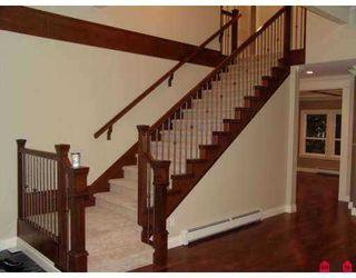 "Photo 4: 14955 34B Avenue in Surrey: Morgan Creek House for sale in ""Morgan Creek"" (South Surrey White Rock)  : MLS®# F2709837"