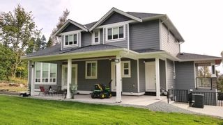 """Photo 3: 29951 SILVERDALE Avenue in Mission: Mission-West House for sale in """"SILVERDALE"""" : MLS®# R2473846"""