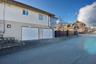 """Photo 9: 367 E 62ND Avenue in Vancouver: South Vancouver House for sale in """"SOUTH VANCOUVER"""" (Vancouver East)  : MLS®# R2542316"""