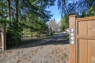 Photo 8: 7608 N Island Hwy in : CV Merville Black Creek House for sale (Comox Valley)  : MLS®# 870847