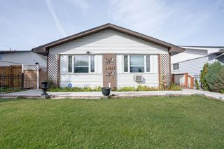 Photo 7: 3307 39 Street SE in Calgary: Dover Detached for sale : MLS®# A1148179