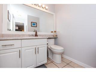 "Photo 13: 55 9036 208 Street in Langley: Walnut Grove Townhouse for sale in ""Hunter's Glen"" : MLS®# R2333602"