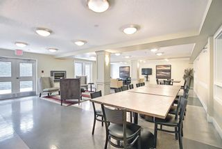 Photo 28: 108 500 Rocky Vista Gardens NW in Calgary: Rocky Ridge Apartment for sale : MLS®# A1136612